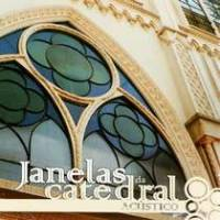 cd-catedral-janelas-da-catedral-acustico