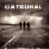 cd-catedral-pedra-angular