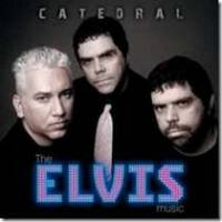 cd-catedral-the-elvis-music