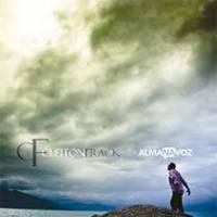 cd-cleiton-frack-alma-na-voz