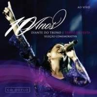 DE GRATIS CD DO TI BAIXAR DIANTE GOSPEL TRONO PRECISO