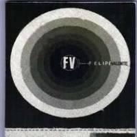 cd-felipe-valente