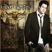 cd-gilson-campos-tempo-de-honrar
