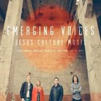 cd-jesus-culture-emerging-voice