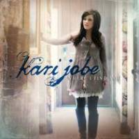 cd-kari-jobe-where-i-find-you