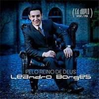 cd-leandro-borges-pelo-reino-de-deus