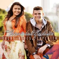 cd-lucas-alves-e-expedita-propriedade-exclusiva