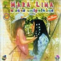 cd-mara-lima-e-seus-amiguinhos-vol-3