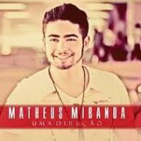 cd-matheus-miranda-uma-direcao