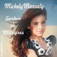 cd-michely-manuely-senhor-de-milagres