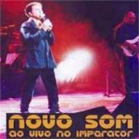 cd-novo-som-ao-vivo-no-imperator