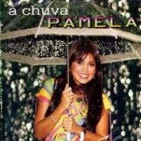 cd-pamela-a-chuva