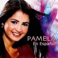 GOSPEL BAIXAR MUSICAS PAMELA CANTORA