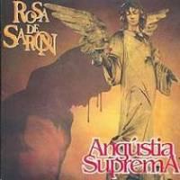 cd-rosa-de-saron-angustia-suprema