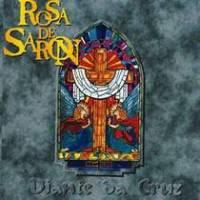 ROSA BAIXAR ACUSTICO SARON CD DE