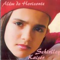 cd-shirley-kaiser-alem-do-horizonte