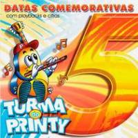 cd-turma-do-printy-datas-comemorativas-vol-5