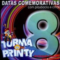 cd-turma-do-printy-datas-comemorativas-vol-8