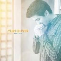 cd-yuri-oliver-sentido