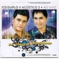 cd-ze-marco-e-adriano-acustico-2