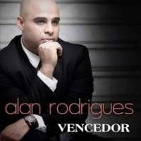cd-alan-rodrigues-vencedor