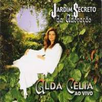 cd-alda-celia-jardim-secreto-da-adoracao