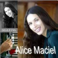 cd-alice-maciel-deus-e-fiel