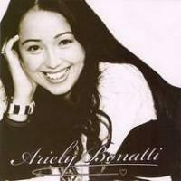 cd-ariely-bonatti-dessa-vez-e-voce
