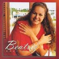 cd-beatriz-gratidao