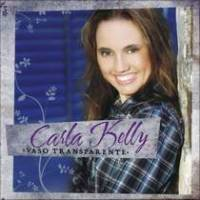 cd-carla-kelly-vaso-transparente