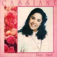 cd-cassiane-puro-amor