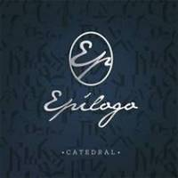 cd-catedral-epilogo