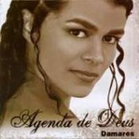 cd-damares-agenda-de-deus