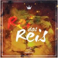 cd-diflen-music-rei-dos-reis