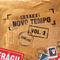 cd-duetos-novo-tempo-vol-3