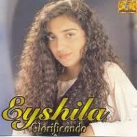 cd-eyshila-glorificando