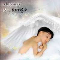 cd-keu-costha-meu-refugio
