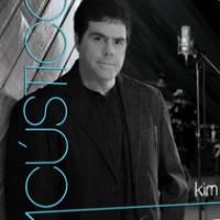 cd-kim-acustico
