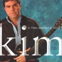 cd-kim-o-meu-destino-e-voce