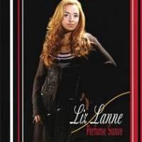 cd-liz-lanne-perfume-suave