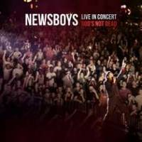cd-newsboys-live-in-concert-gods-not-dead