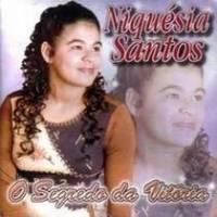 cd-niquesia-santos-o-segredo-da-vitoria
