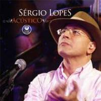 cd-sergio-lopes-acustico