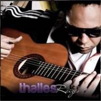 cd-thalles-roberto-raizes