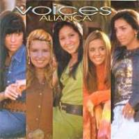 cd-voices-alianca