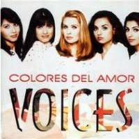 cd-voices-colores-del-amor
