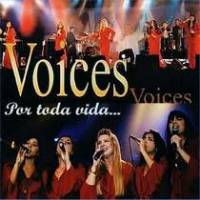 cd-voices-por-toda-vida
