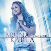 cd-bruna-karla-como-aguia