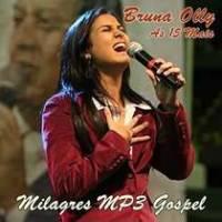 cd-bruna-olly-as-15-mais