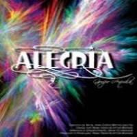 cd-cantata-de-natal-alegria